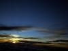 Sonnen untergang 2