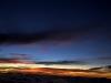 Sonnen untergang 3